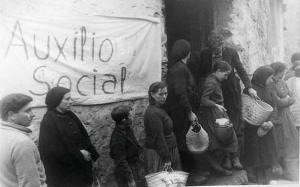 Posguerra1