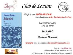 Clublectura1