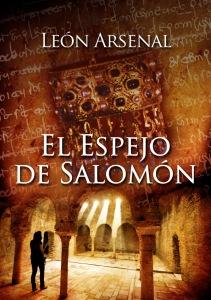 espejo-de-salomon4