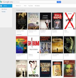 FireShot Capture - İspanyolca - Libros en Google Play_ - https___play.google.com_store_books_author