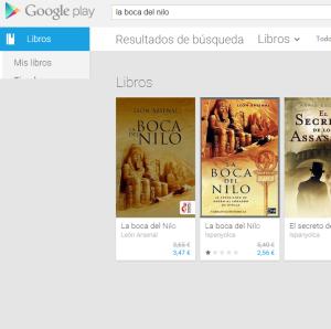 FireShot Capture - la boca del nilo - Libros en Google Play_ - https___play.google.com_store_search