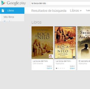 FireShot Capture - la boca del nilo - Libros en Google Play_ - https___play.google.com_store_search
