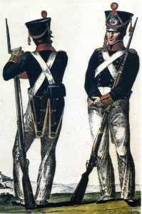 milicia-nacional
