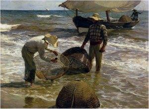 valencian-fisherman-1897