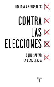 contra-las-elecciones