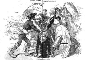 jerezcampanadegraciafebrero1882